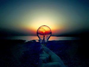 cool-amazing-lightbulb